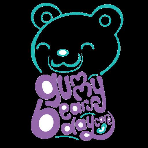 Gummy Bears Daycare